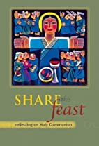 Share this Feast by Janet Morley