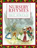 [???]: Nursery Rhymes