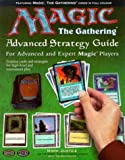Tim Dedopulos: Official Magic: The Gathering Strategy Guide