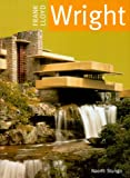 Stungo, Naomi: Frank Lloyd Wright
