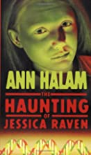 The Haunting of Jessica Raven (Dolphin…