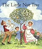 The Little Nut Tree by Sally Gardner