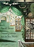 Jackson, Christine E.: Sarah Stone: Natural Curiosities from the New Worlds