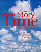 Story of Time by Kristen Lippincott