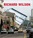 Archer, Michael: Richard Wilson