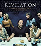 Perez, Nissan N.: Revelation: Representations of Christ in Photography