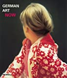 Homburg, Cornelia: German Art Now
