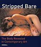 Stripped Bare: The Body Revealed in…