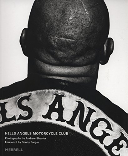 hells-angels-motorcycle-club