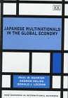 Beamish, Paul W.: Japanese Multinationals in the Global Economy (New Horizons in International Business)