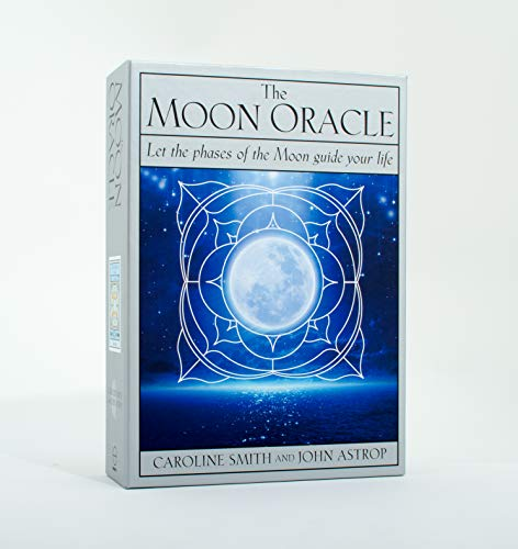 the-moon-oracle-let-the-phases-of-the-moon-guide-your-life