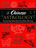 Kwok, Man-Ho: Chinese Astrology