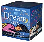 The Dream Box: Learn about yourself through…