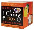 I Ching Box: Consult the oldest oracle…