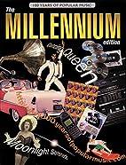 100 Years of Popular Music Millennium…