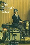 Hooper, Glenn: The Tourist&#39;s Gaze: Travellers to Ireland 1800-2000
