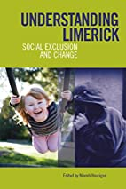 Understanding Limerick: Social Exclusion and…