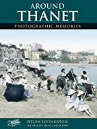 Francis Frith's Around Thanet…