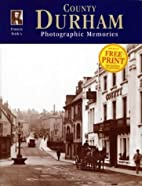 Francis Frith's County Durham (Photographic…