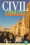 Fenwick, Helen: Civil Liberties Textbook