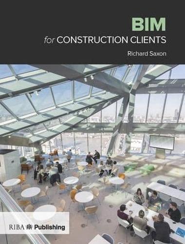 bim-for-construction-clients