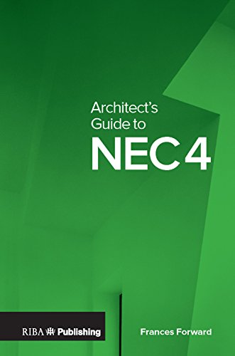 architects-guide-to-nec4