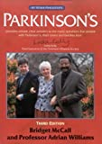 Bridget McCall: Parkinson's: The 'At Your Fingertips' Guide (Class Health)