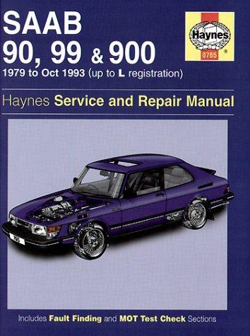 saab-90-99-and-900-service-and-repair-manual-haynes-service-and-repair-manuals