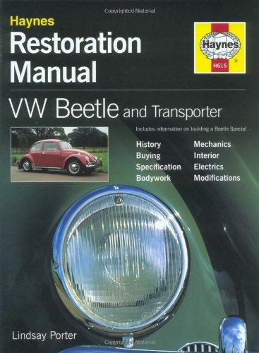 vw-beetle-transporter-restoration-manual