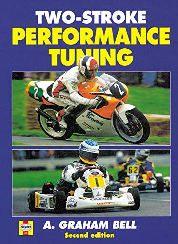 two-stroke-performance-tuning
