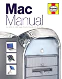 Martin, Keith: Mac Manual: The Step-By-Step Guide to Upgrading and Repairing