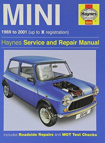 haynes-mini-1969-to-2001-up-to-x-registration-haynes-service-and-repair-manual