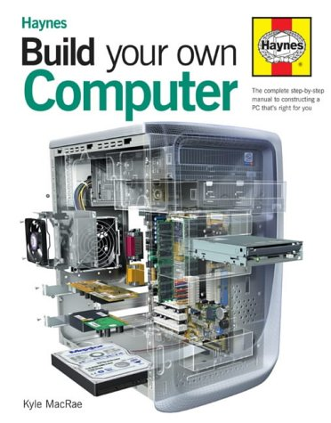 build-your-own-computer-the-step-by-step-guide