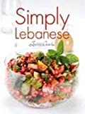 Atalla, Ina&#39;am: Simply Lebanese