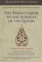 The Perfect Guide to the Sciences of the…