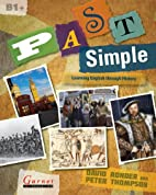 Past Simple: Learning English Through…