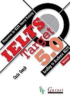 Ielts Target 5.0 Leading to Ielts Acade by…