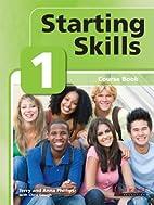 Starting Skills: Bk. 1 (Starting Skills in…