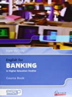 English for Banking (English for Specific…