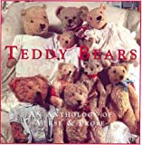 Lorenz Books: Teddy Bears: An Anthology of Verse & Prose