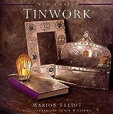 Elliot, Marion: Tinwork (New Crafts)