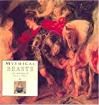 Mythical Beasts: An Anthology of Verse and…