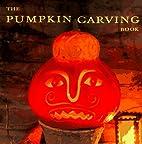 PUMPKIN CARVING by Deborah…