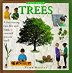 Learn About Trees (Learn About) by Peter…
