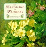[???]: The Language of Flowers: An Anthology of Poetry and Prose