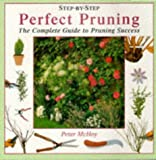Lorenz Books Staff: Pruning (Step-by-step)