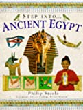 Steele, Philip: Ancient Egypt