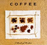 [???]: Coffee: A Book of Recipes
