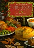 [???]: Ultimate Christmas Cookbook: Over 200 Recipes for Seasonal Eating