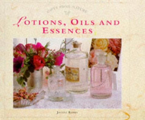 lotions-oils-and-essences-bathroom-and-beauty-products-from-natural-ingredients-gifts-from-nature-series